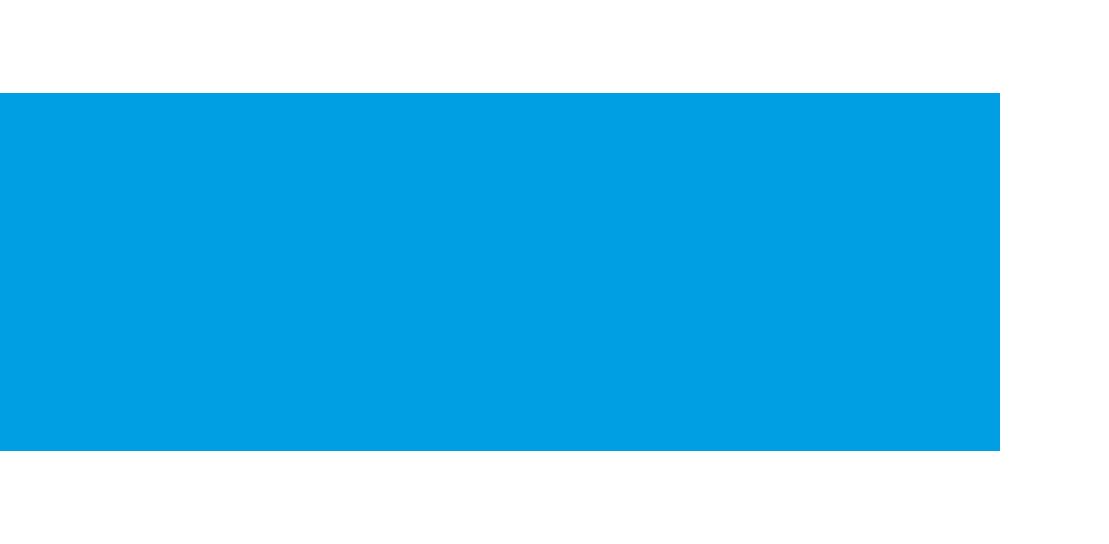 Troisdorfer Extrusionstechnik für die Kunststoffverarbeitung